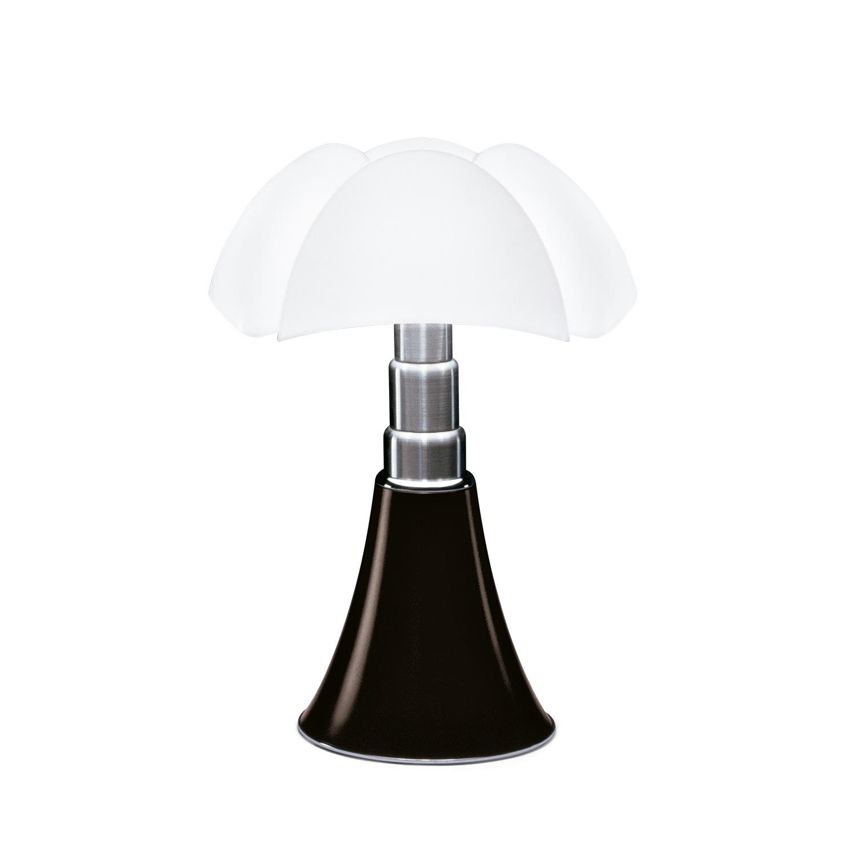 Picture of: Gae Aulenti Pipistrello Lampe Utopia Retro Modern